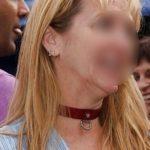 Maman divorcée en quête d'un homme à Toulouse